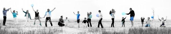 Familie Geerards voorstel